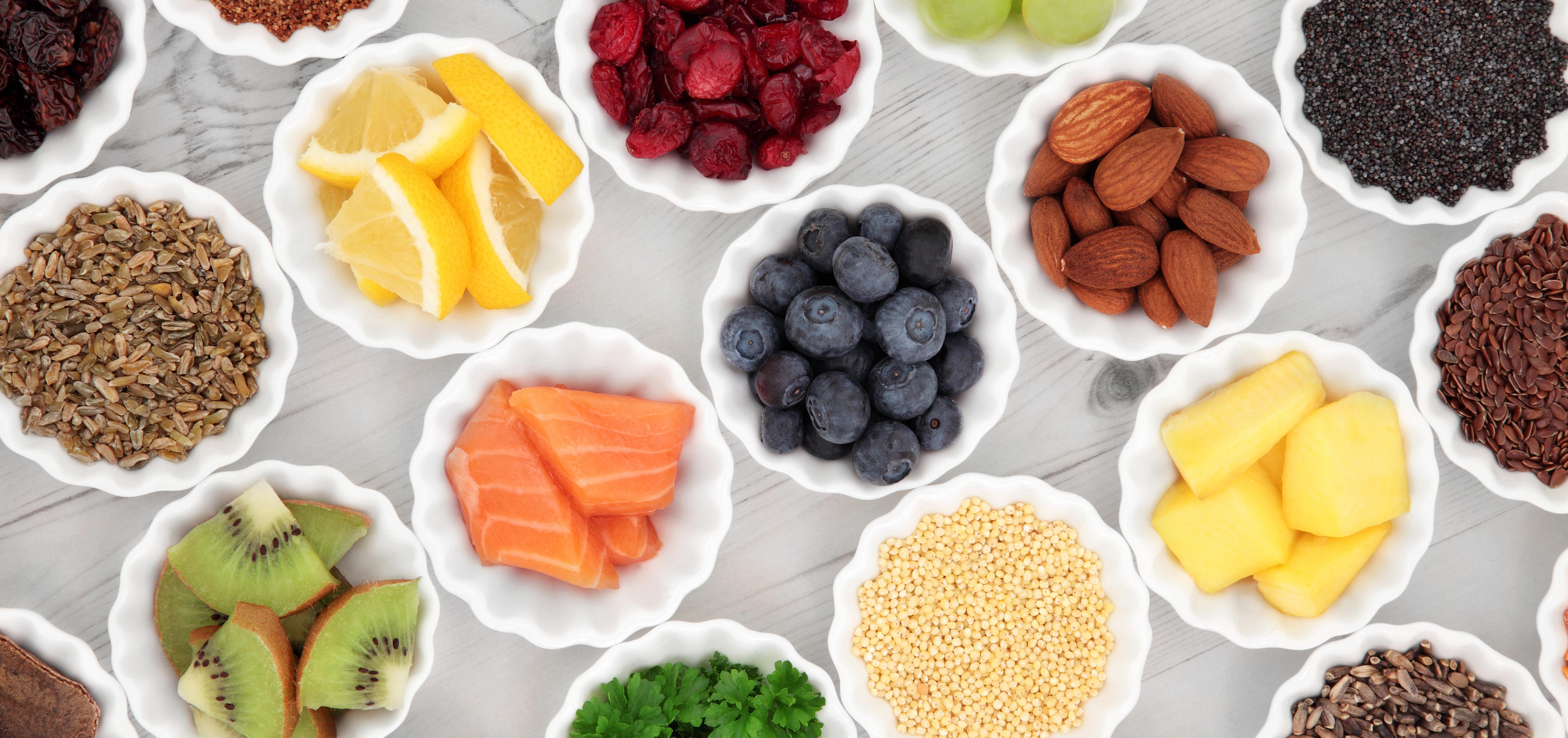 10 hábitos saludables para continuar a partir de ahora